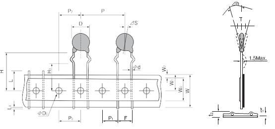 电路 电路图 电子 工程图 平面图 原理图 554_261
